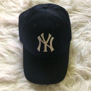 NEW YORK YANKEES || Baseball Cap